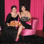 bombshellcreative_nashville_pin-up_boudoir_photogrpahy_launchparty_2072
